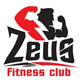 logo-zeus-fitness
